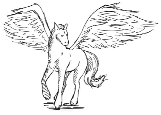Pegasus_Open_Paths.PNG