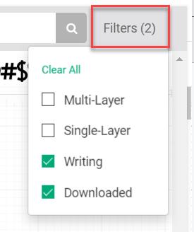 Font Filter_UI_Changes.png