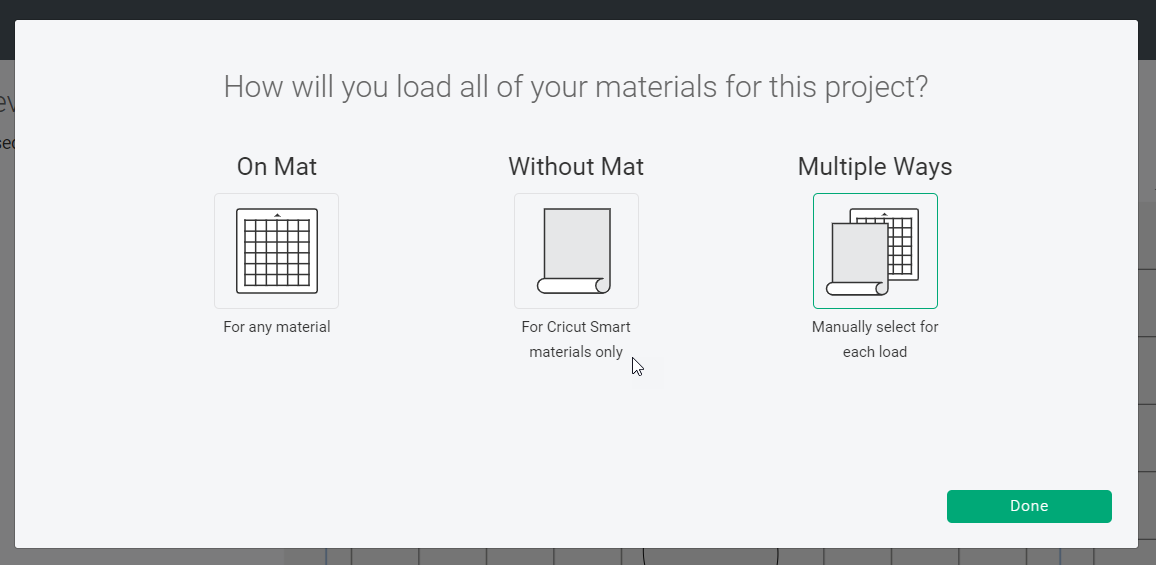 How_will_you_load_all_of_your_materials.png
