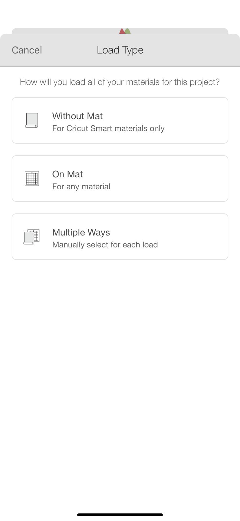 iOS_VDR_Load_options.png