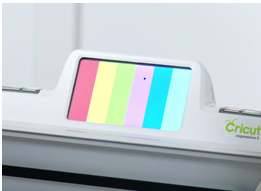 How do I reset the Cricut Expression 2 machine? – Help Center