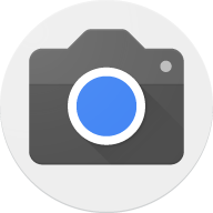 nexus2cee_logo_google_camera_round.png