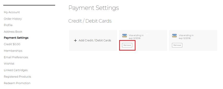 Payment_Settings_screen. Png