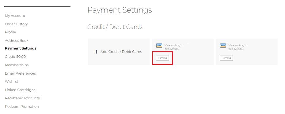 Zahlung _ Einstellungen _ screen. Png