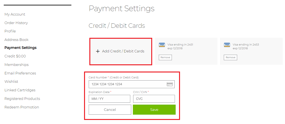 Payment _ Settings _ screen _ enter _ new _ card _ details. Png