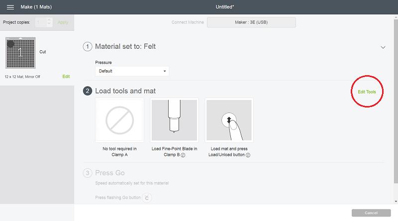 Collegamento a 6a_Edit_Tools.png