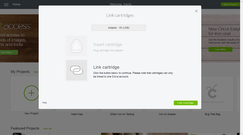 Link_Cartridge.PNG
