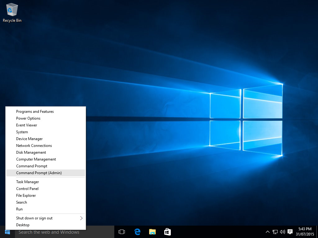 windows-10-step-2.jpg