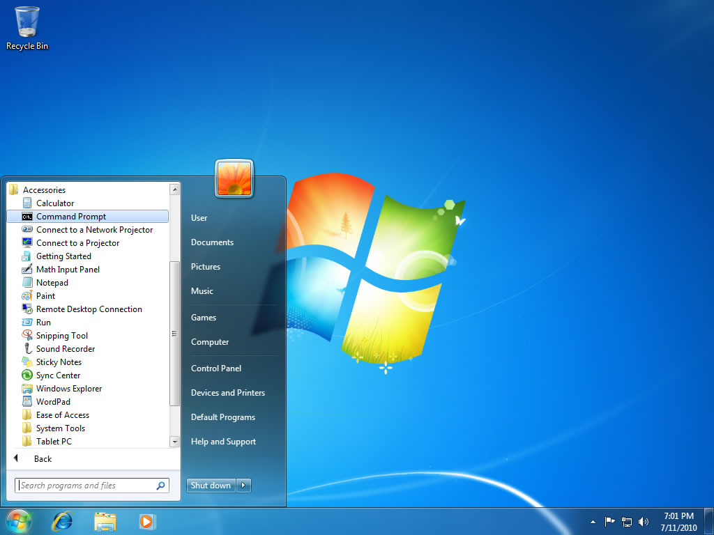 windows-7-step-3.jpg