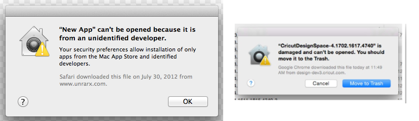 Gatekeeper_1_error_messages.png