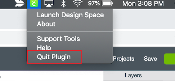 Mac_Quit_Plugin.png
