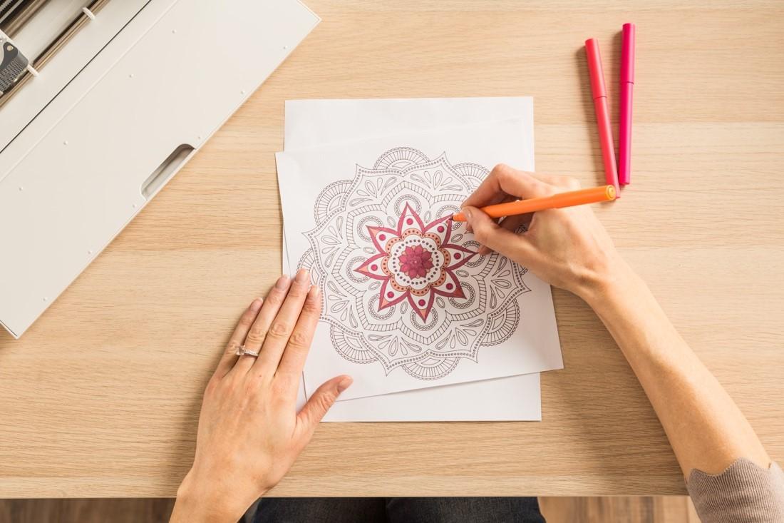 Draw_6.jpg