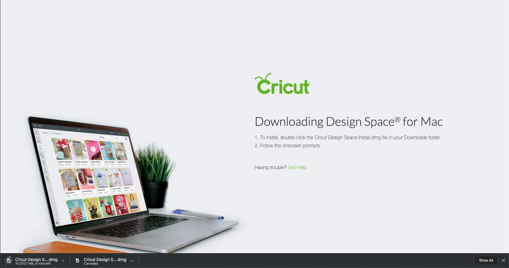 Deeplink_-_Download_Page.png