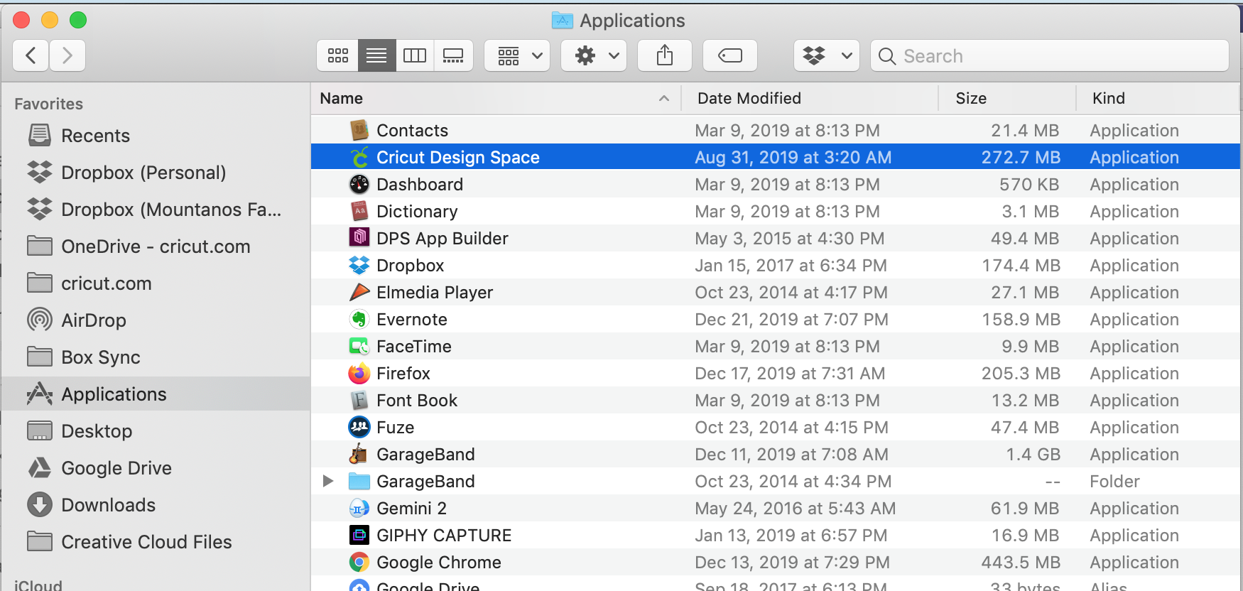 Mac_applications_folder.png