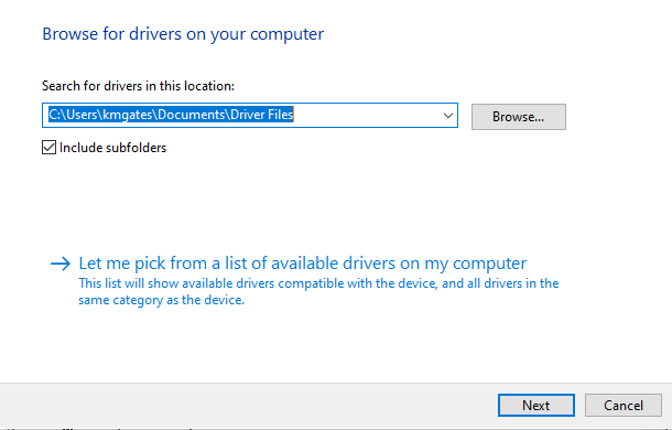 Browser_for_driver_software_on_your_computer.PNG