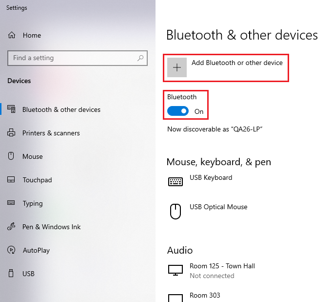 Ensure_Bluetooth_is_on_Add_device.png