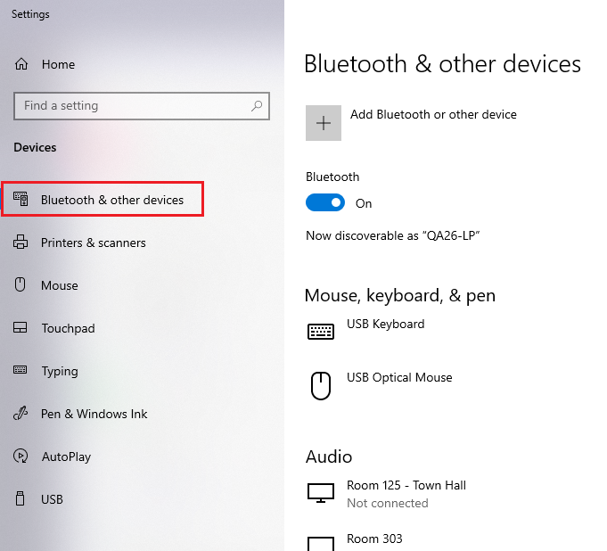 Select_Bluetooth_and_other_Devices.png