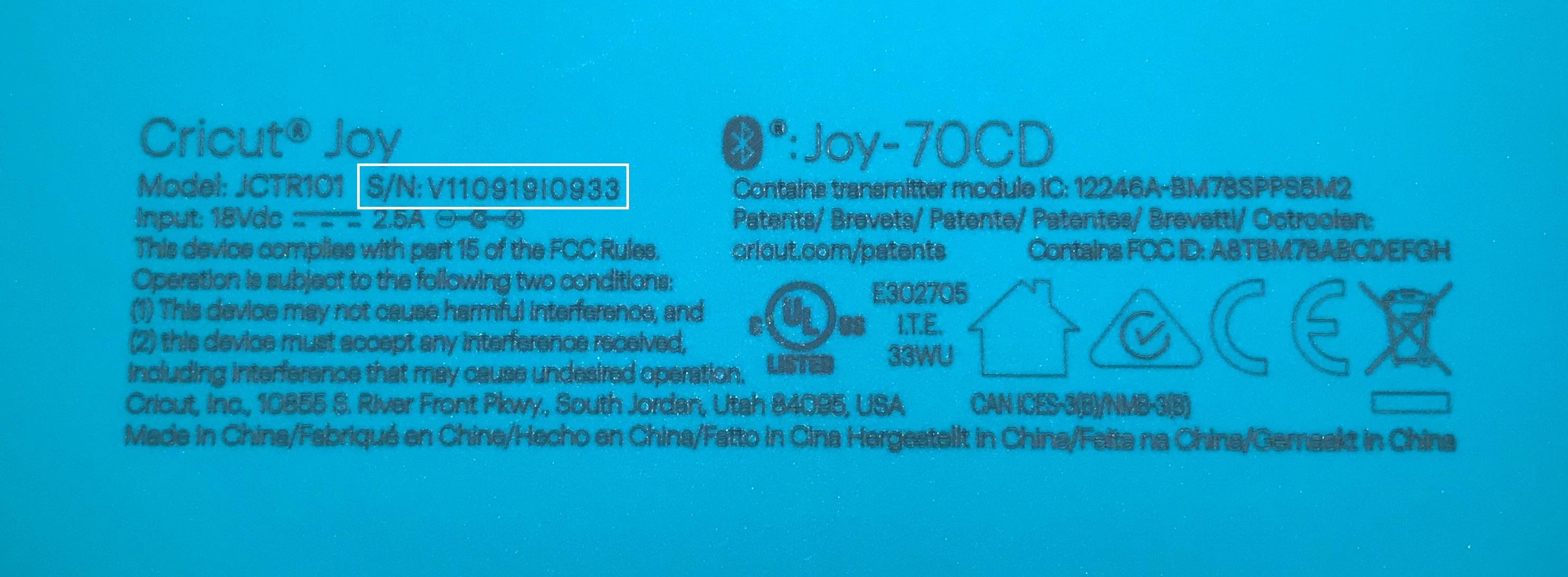 Joy_serial_number.jpg