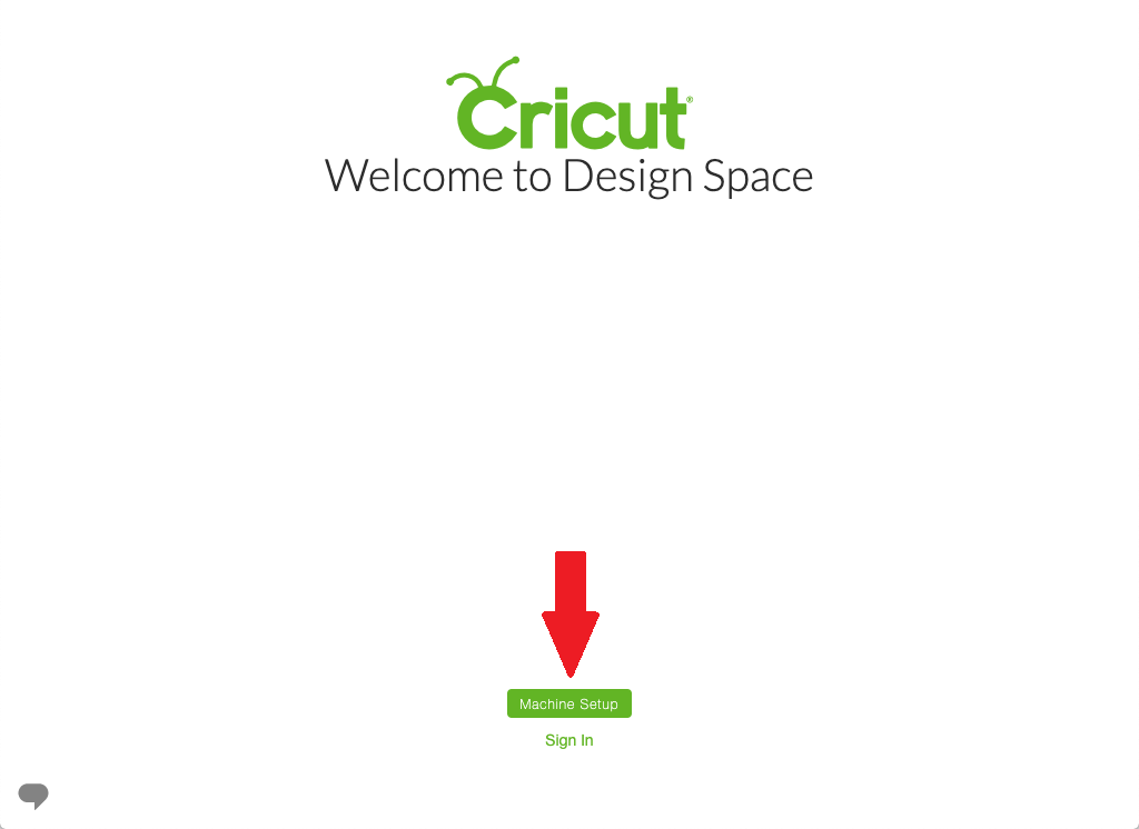 Welcome_to_Design_Space.png