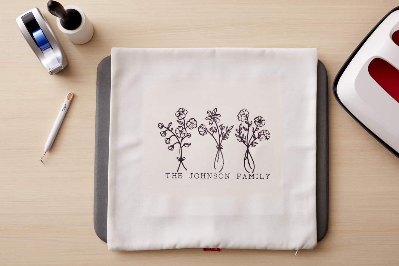 504018-Infusible_Ink_Pillow_Sham_Step_Out_010-Johnson_Family-2610.png