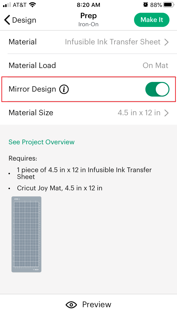 Joy_ceramic_coaster_mirror_design.png