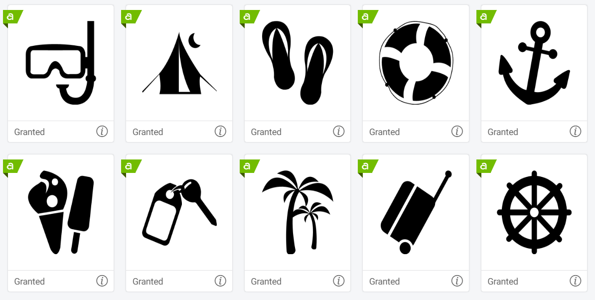 Beach_icons_2. PNG