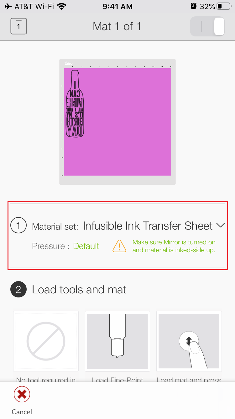 ios_wine_bag_choose_transfer_sheet.png