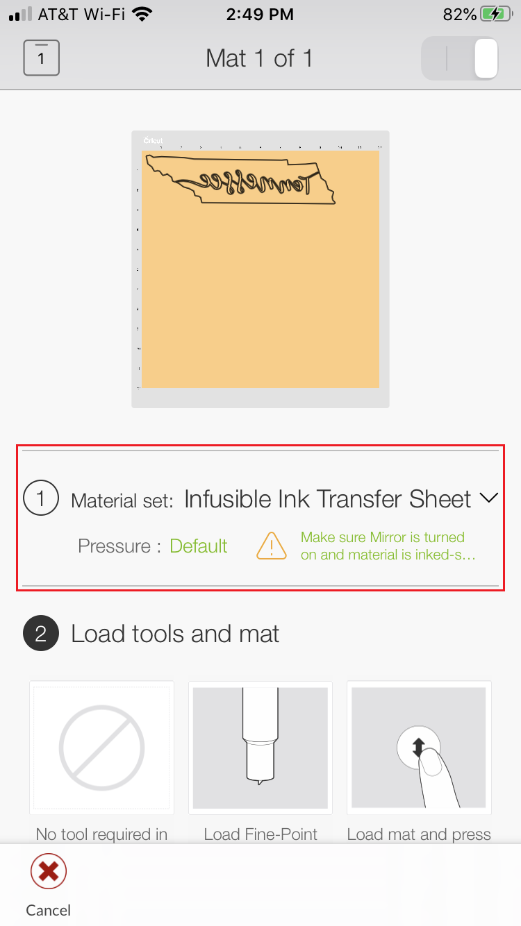 iOS_apparel_choose_transfer_sheet_2.png