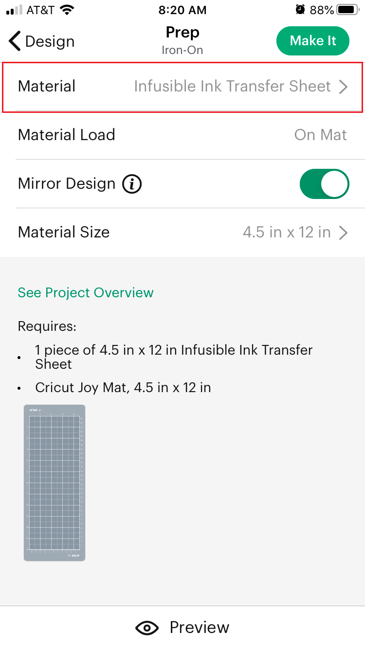Joy_tote_bag_choose_transfert_sheet_2.png