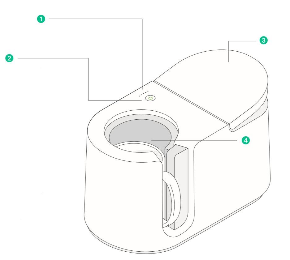 Diagram_blank.png