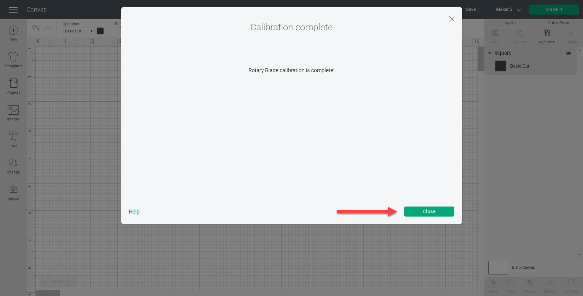 Close_Calibration_window.png